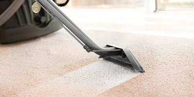 carpet cleaning and care service ca