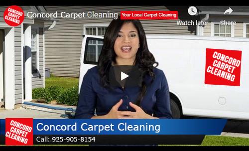 carpet cleaners ca